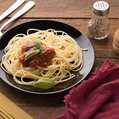 receitas-de-espaguete-1200x774