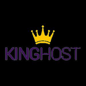 king_novo