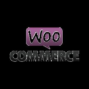woocommerce_novo